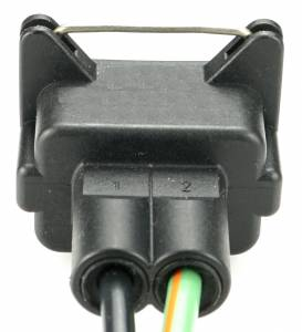 Connector Experts - Normal Order - CE2084 - Image 4