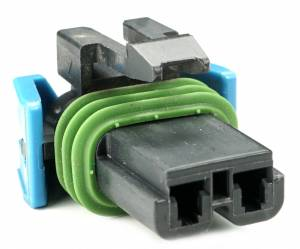 Connector Experts - Normal Order - CE2083F - Image 1