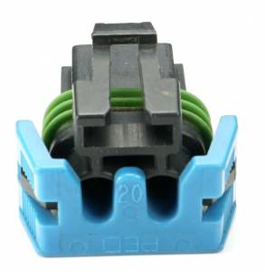 Connector Experts - Normal Order - CE2083F - Image 3