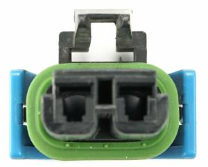 Connector Experts - Normal Order - CE2083F - Image 4