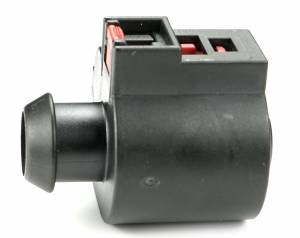 Connector Experts - Normal Order - CE1018 - Image 2
