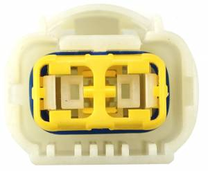 Connector Experts - Normal Order - Daytime Running Light - Front - Image 5