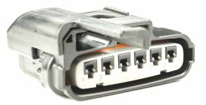 Connector Experts - Special Order 100 - CE6173