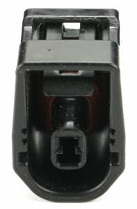 Connector Experts - Normal Order - CE1062 - Image 2