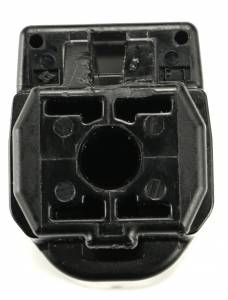 Connector Experts - Normal Order - CE1062 - Image 4