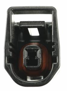 Connector Experts - Normal Order - CE1062 - Image 5