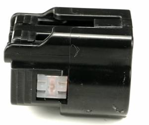 Connector Experts - Normal Order - CE2619 - Image 2