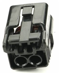 Connector Experts - Normal Order - CE2619 - Image 3