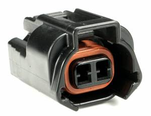 Connector Experts - Normal Order - CE2620 - Image 1