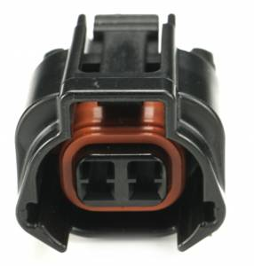 Connector Experts - Normal Order - CE2620 - Image 2