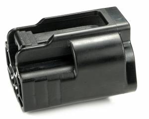 Connector Experts - Normal Order - CE2620 - Image 3