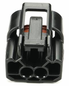 Connector Experts - Normal Order - CE2620 - Image 4