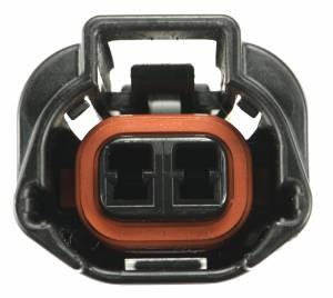 Connector Experts - Normal Order - CE2620 - Image 5