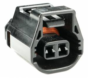 Connector Experts - Special Order 100 - CE2621