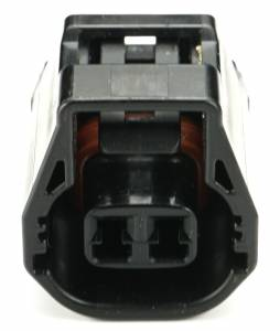 Connector Experts - Special Order 100 - CE2621 - Image 2