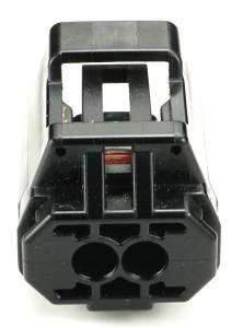 Connector Experts - Special Order 100 - CE2621 - Image 4