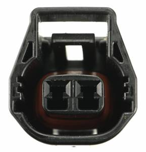 Connector Experts - Special Order 100 - CE2621 - Image 5