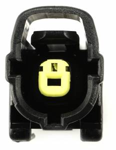 Connector Experts - Normal Order - CE1003F - Image 5