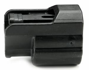 Connector Experts - Normal Order - CE1001 - Image 3
