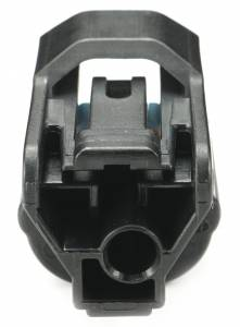 Connector Experts - Normal Order - Electronic Power Steering Ground - Image 4