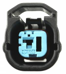 Connector Experts - Normal Order - Electronic Power Steering Ground - Image 5