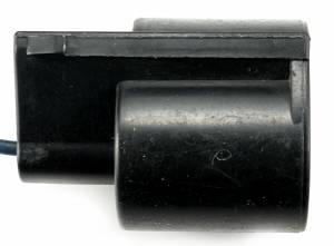 Connector Experts - Normal Order - CE1006F - Image 3