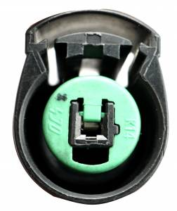 Connector Experts - Normal Order - CE1006F - Image 5