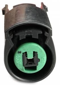 Connector Experts - Normal Order - Oil Pressure Sensor - Image 2