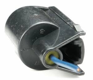 Connector Experts - Normal Order - Oil Pressure Sensor - Image 4