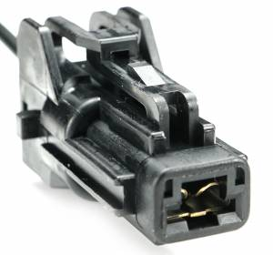 Connector Experts - Normal Order - CE1005F