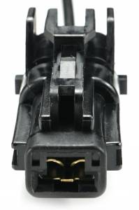 Connector Experts - Normal Order - Starter Solenoid - Image 2