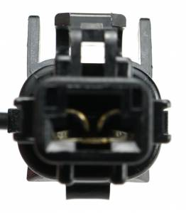 Connector Experts - Normal Order - Starter Solenoid - Image 5