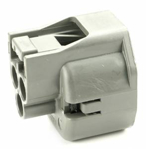 Connector Experts - Normal Order - Washer Pump - Image 3