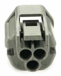 Connector Experts - Normal Order - Washer Pump - Image 4