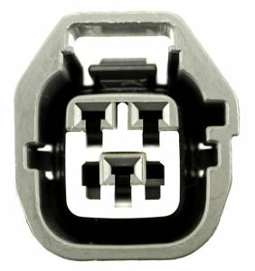 Connector Experts - Normal Order - Washer Pump - Image 5