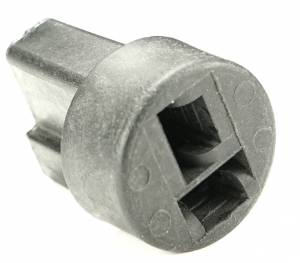 Connector Experts - Normal Order - CE2622 - Image 1