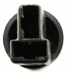 Connector Experts - Normal Order - CE2622 - Image 4