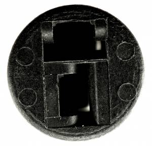 Connector Experts - Normal Order - CE2622 - Image 5