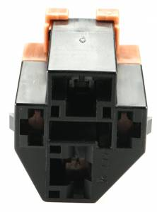 Connector Experts - Normal Order - CE4021 - Image 2