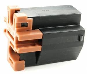 Connector Experts - Normal Order - CE4021 - Image 3