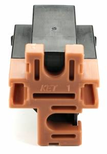 Connector Experts - Normal Order - CE4021 - Image 4