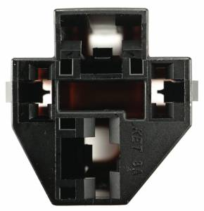 Connector Experts - Normal Order - CE4021 - Image 5