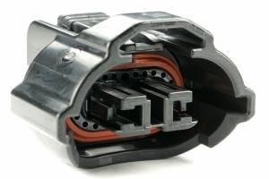 Connector Experts - Normal Order - Headlight - Low Beam (Halogen) - Image 6
