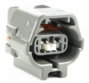 Connector Experts - Normal Order - CE2195F - Image 1