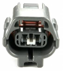 Connector Experts - Normal Order - CE2195F - Image 2