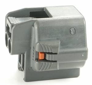 Connector Experts - Normal Order - CE2195F - Image 3