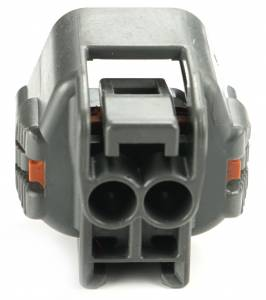 Connector Experts - Normal Order - CE2195F - Image 4