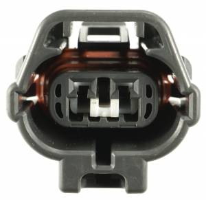 Connector Experts - Normal Order - CE2195F - Image 5