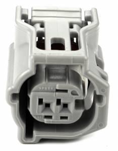 Connector Experts - Normal Order - Wireless Door Lock Buzzer - Image 2