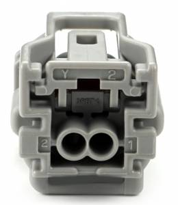 Connector Experts - Normal Order - Wireless Door Lock Buzzer - Image 4
